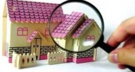 哪些地段买房易升值 买房选址原则