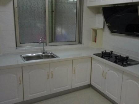 莱西月湖小区二手房3室精装房74.5平45.8万