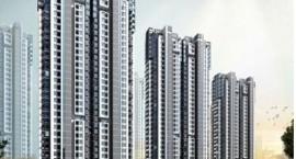 一二线城市房价1月环比止涨
