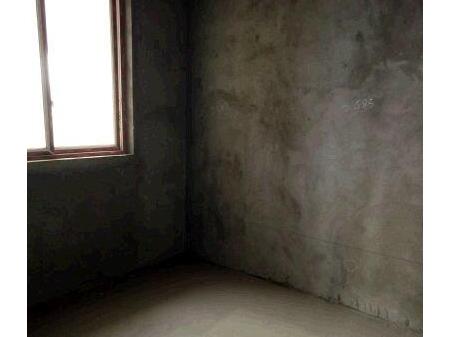 泸州龙马潭周边江都花园 3室2厅2卫 108㎡