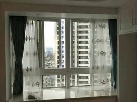 台州嘉丽阳光园130m² 房子是3室2厅,11楼
