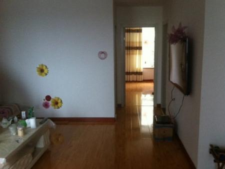 即墨正兴福海苑 2室2厅