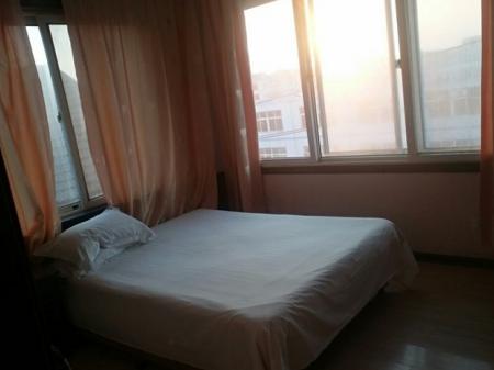 王家院新村 合租9室2厅3卫18平米(个人)