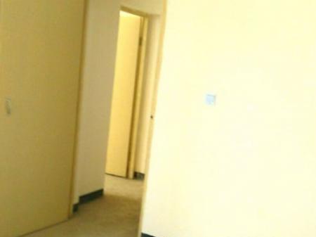 达州通川区 江灣城张家坝 2室2厅