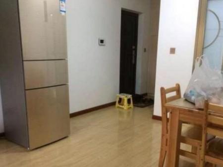宜宾县金江外滩二手房全新精装房2室81.1平42.8万