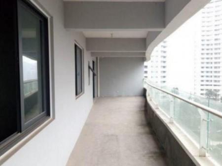 宜宾丽雅龙城二手房139大房106.8万超大阳台