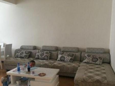 宜宾凤凰小区二手房2室好户型82平46.8万