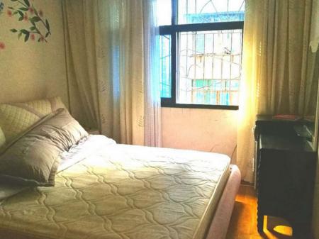出售钟山大道恒祥楼 2室2厅1卫 85.2平米