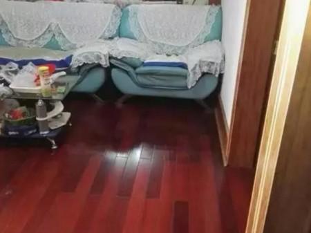 牡丹江轴承小区二手房3室房89平29万