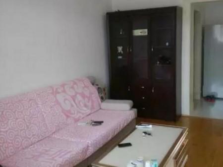 牡丹江公交干校二手房2室74平26.5万