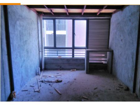 (出售) 惠阳淡水区政府旁 玛斯兰德 洋气复试 性比价2房 急售