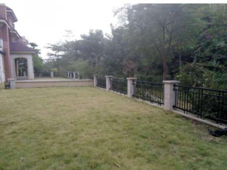 (出售) 天地源御湾 高端双拼别墅送前后大花园 仅售13800单价