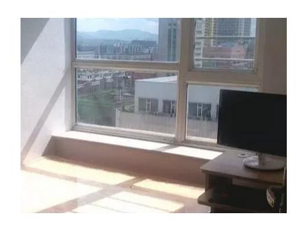 八道江贸易城公寓隔 隔断朝南北 豪华装修 4室及以