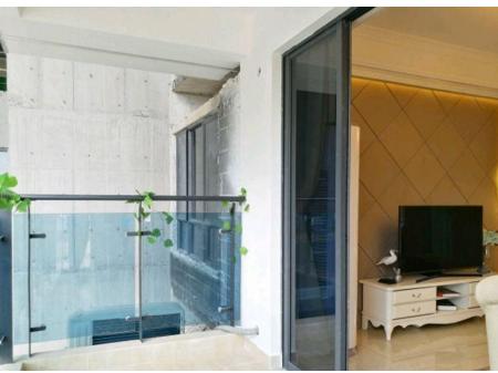 (出售) 惠州南站—首付15万—买精装3房/4房