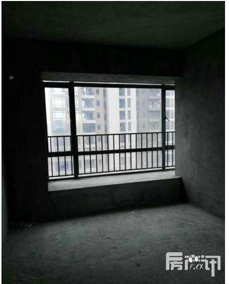 (出售) 伟豪领域 4室 128m²