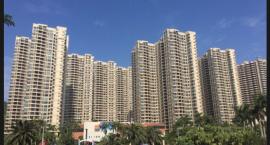 碧桂园十里银滩2月25日推出梵高的海2栋