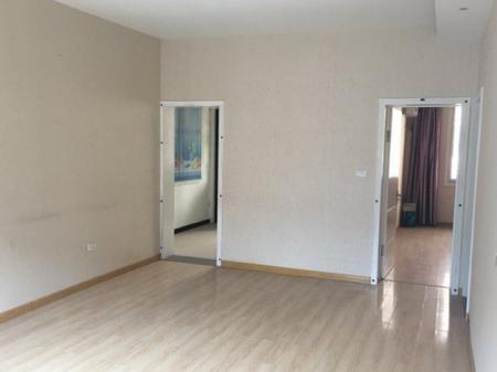 剑池西路53号 整租 2室1厅1卫 85平米(个人)