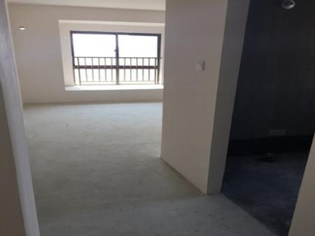 新港天城 整租 3室2厅2卫 115平米(个人)