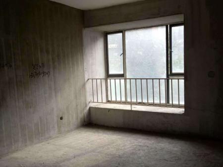 出售渝水春龙金色海岸 3室2厅2卫 123㎡ 简装