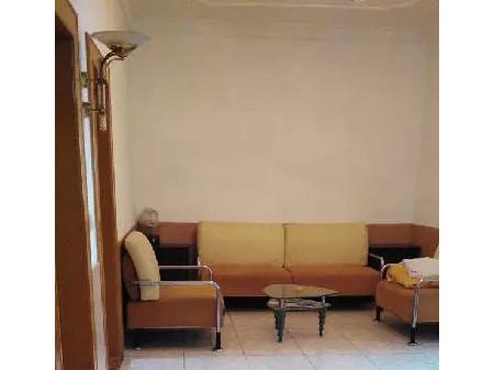 新余外贸粮油小区 3室2厅 精装修
