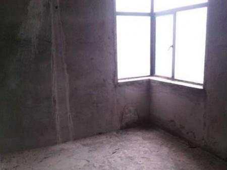 源城怡景云天 3室2厅2卫2阳 127㎡ 毛坯房 (高层) 50万出售