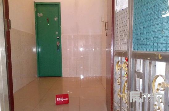 深圳精品二手房出售 汇商名苑3房