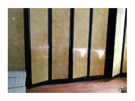 株洲日报社旁大湖塘小区两房 仅租850 拎包入住