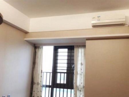 百仕达乐湖 整租 3室2厅2卫 120平米(个人)