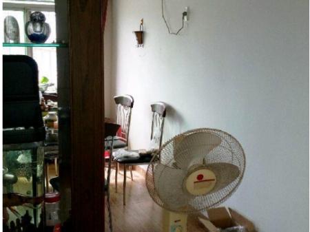 (出售) 涵江涵江三江街 4室2厅2卫 142㎡