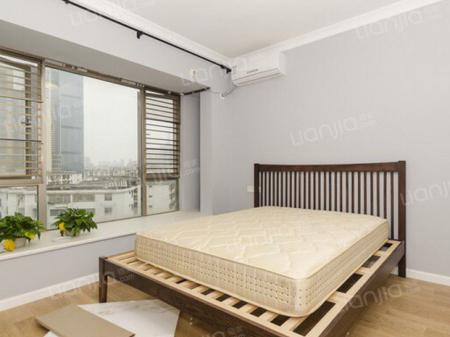 南国丽园 整租 2室1厅1卫 69.09平米(个人)