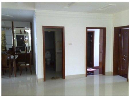 (出售) 仙游 鲤城龙仙购物 4室 3厅 4卫 238平米
