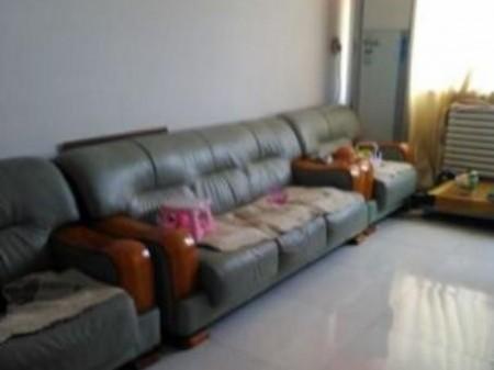 漯河柳江小区二手房2室精装房95平33万