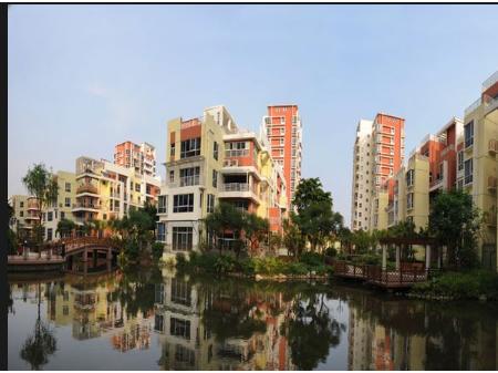 莆田万辉·国际城