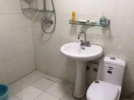北京世纪龙都国际公寓 押一付三 精装修