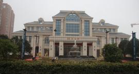 丽丰·铂羽公馆预计2019年交房 均价13000元/平