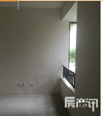 (出售) 光华锦苑 赠车位可直接更名 无税钱 不可错失的好房