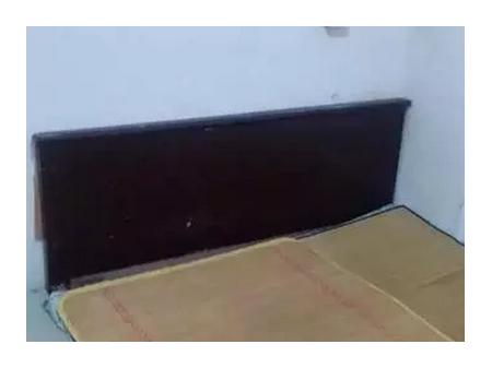 南昌南京西路小区(东湖) 4室及以上1厅 精装修