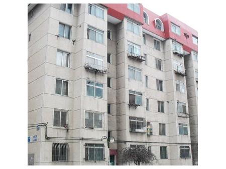 甘井子 商务学院 2室1厅