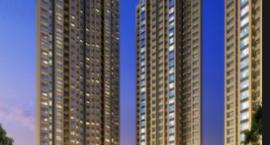 成华奥园广场二期房源均价13800元/平米
