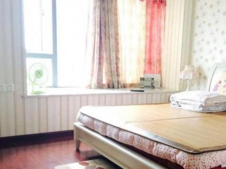 重庆业安半山公馆二手房2室103平70万