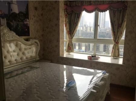 重庆市政局集资房二手房3室112平98万(东方家园车站旁)