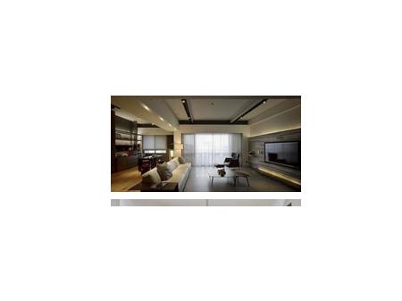 (出售) 琵琶山路里能舜泰园单位宿舍免税大市政可贷款实际面积大新世纪北