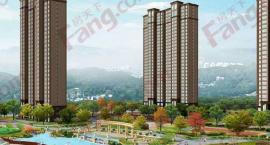 枣庄东湖经典项目配套细信息