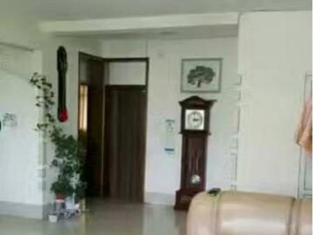 聊城阳谷二手房出售信息建委家属院3室141.78平53万