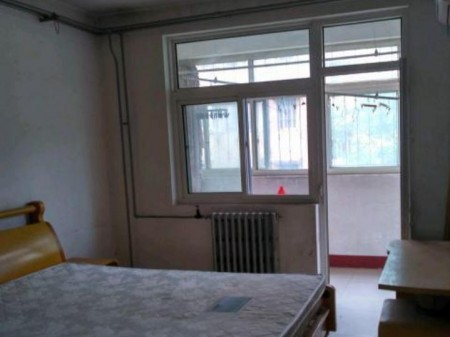 聊城新时代小区二手房2室76平39.8万 有证双气