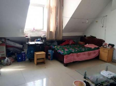 聊城香江运河庭院二手房2室70平19万