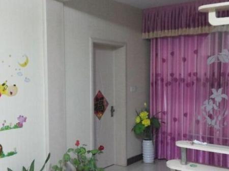 枣庄市中区 国泰花园 3室2厅,急售