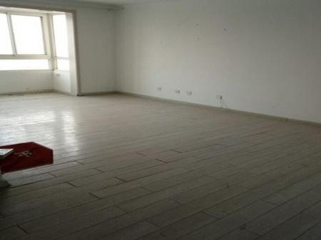 枣庄香格里拉2室1厅1卫 整租