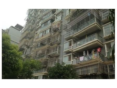 港闸 盛和永兴花苑 3室2厅
