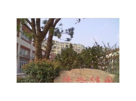 南通港闸 隆兴佳园 4室1厅
